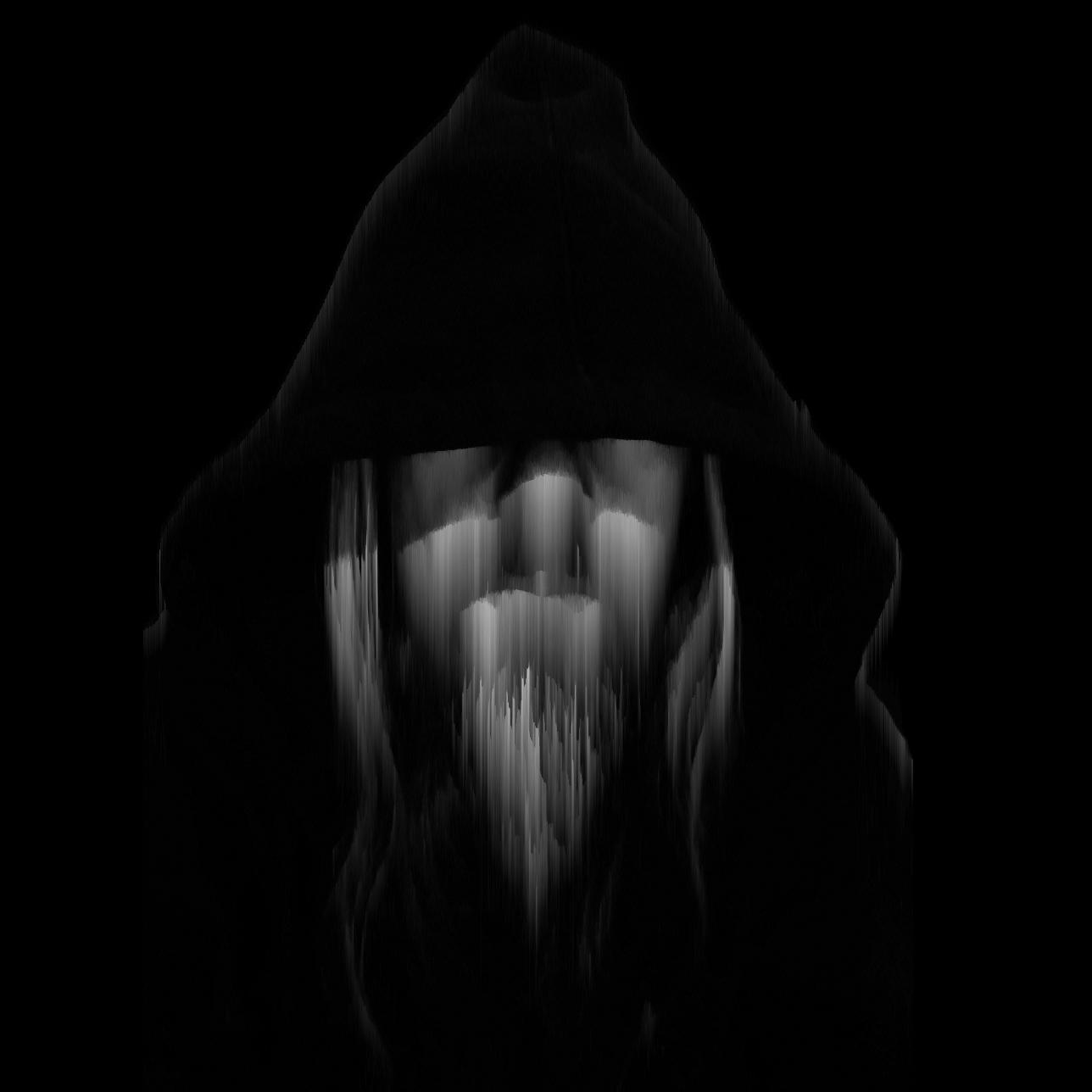 Vaeprism-Voide_PixelSort